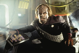 Star Trek Gallery - Worf_FC2.jpg