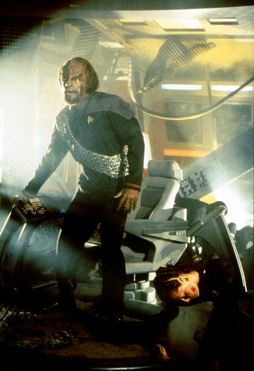 Star Trek Gallery - Worf_FC3.jpg