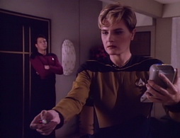 Star Trek Gallery - angelone029.jpg
