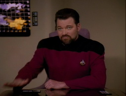 Star Trek Gallery - attached247.jpg