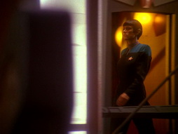 Star Trek Gallery - barassociation_145.jpg