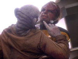 Star Trek Gallery - birthrightpartone198.jpg