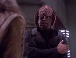 Star Trek Gallery - birthrightpartone409.jpg