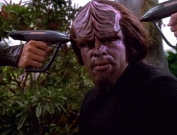 Star Trek Gallery - birthrightparttwo097.jpg