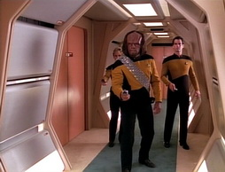 Star Trek Gallery - brothers125.jpg