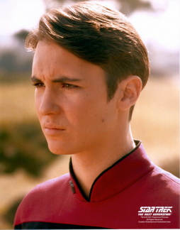 Star Trek Gallery - cadet_crusher.jpg