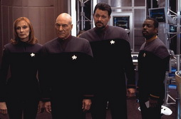 Star Trek Gallery - cast_nem7.jpg