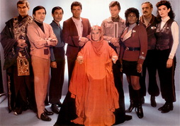 Star Trek Gallery - cast_tsfs.jpg