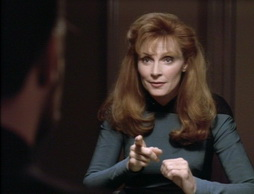 Star Trek Gallery - causeandeffect049.jpg