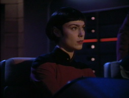 Star Trek Gallery - causeandeffect381.jpg