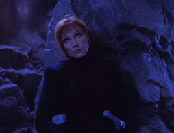 Star Trek Gallery - chainofcommandpartone047.jpg