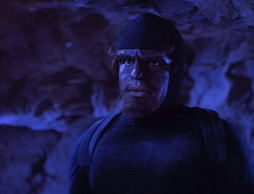 Star Trek Gallery - chainofcommandpartone050.jpg