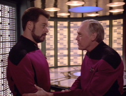 Star Trek Gallery - chainofcommandpartone059.jpg