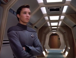Star Trek Gallery - child044.jpg
