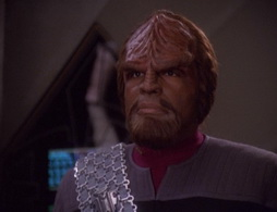 Star Trek Gallery - chimera_546.jpg