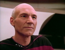 Star Trek Gallery - farpoint2_231.jpg