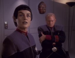 Star Trek Gallery - favorthebold_120.jpg