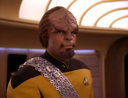 Star Trek Gallery - firstborn177.jpg