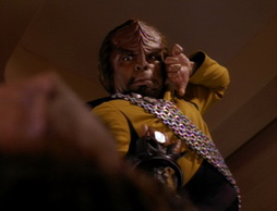 Star Trek Gallery - firstborn344.jpg