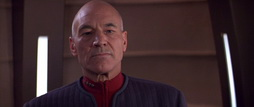 Star Trek Gallery - firstcontact0091.jpg