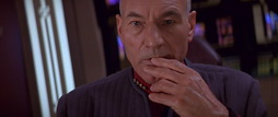 Star Trek Gallery - firstcontact0099.jpg