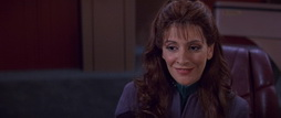 Star Trek Gallery - firstcontact0116.jpg