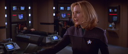Star Trek Gallery - firstcontact0391.jpg