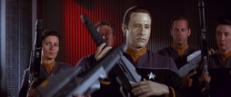 Star Trek Gallery - firstcontact0446.jpg