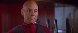 Star Trek Gallery - firstcontact0450.jpg