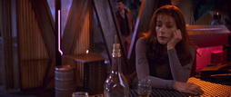 Star Trek Gallery - firstcontact0453.jpg