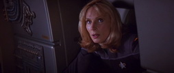 Star Trek Gallery - firstcontact0514.jpg