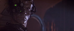 Star Trek Gallery - firstcontact0522.jpg