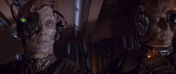 Star Trek Gallery - firstcontact0524.jpg