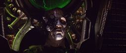 Star Trek Gallery - firstcontact0533.jpg