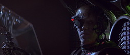 Star Trek Gallery - firstcontact0554.jpg