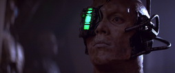 Star Trek Gallery - firstcontact0589.jpg