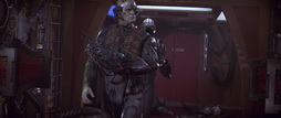 Star Trek Gallery - firstcontact0613.jpg