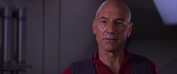 Star Trek Gallery - firstcontact0739.jpg