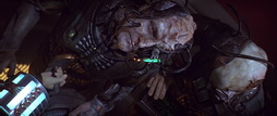 Star Trek Gallery - firstcontact0753.jpg