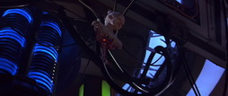 Star Trek Gallery - firstcontact0756.jpg