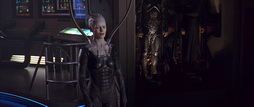 Star Trek Gallery - firstcontact0760.jpg