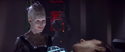 Star Trek Gallery - firstcontact0774.jpg