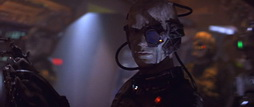 Star Trek Gallery - firstcontact0809.jpg