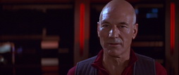 Star Trek Gallery - firstcontact0940.jpg