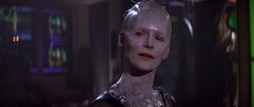 Star Trek Gallery - firstcontact0978.jpg