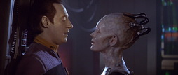 Star Trek Gallery - firstcontact1018.jpg