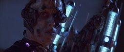 Star Trek Gallery - firstcontact1055.jpg