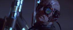 Star Trek Gallery - firstcontact1058.jpg