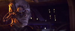 Star Trek Gallery - firstcontact1358.jpg