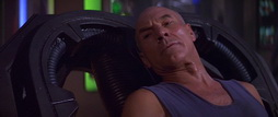 Star Trek Gallery - firstcontact1467.jpg